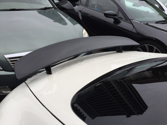 AMG GT GTS �����?�ꥢ��������������