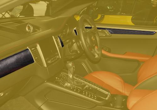 interior_kit